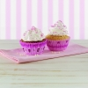 "BIRKMANN Cup Cake pirottini - serie ""Cake in the City"""
