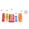 ZOKU Kit Stampini con Quick Pop Maker 1 postazione
