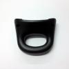 Maniglia per base 22cm Perfect WMF