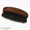 Spazzola per capelli Uomo setola Linea Mogano Kotibè ACCA KAPPA