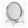 Specchio bifacciale d'appoggio ingrandimento 5x ACCA KAPPA