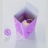 """BIRKMANN confezione regalo per Cup Cake - """"Cake in the City"""""""
