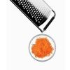 MICROPLANE Serie Gourmet - Grattugia lama spessa