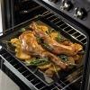 LEKUE Foglio da forno anti-fuoriuscita in silicone