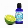 Beard tonic Fresh Lime 50 ml DR K