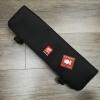 Borsa coltelli 3 pezzi MIYABI Serie 4000 FC