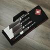 Borsa coltelli 4 pezzi Serie Classic WUSTHOF