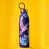 """Bottiglia termica """"Chilled"""" 550 ml colibrì ALADDIN"""
