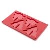 LEKUE Stampo 3D Alberi Natale