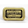 Beard Balm DR K