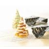 """Stampo 3D albero Natale """"Tini"""" BIRKMANN"""
