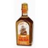 Lozione dopobarba Bay Rum CLUBMAN PINAUD