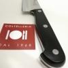 Coltello da cuoco 18 cm serie classica DUE CIGNI