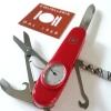 Coltello multiuso Timekeeper Victorinox