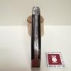 Coltello pieghevole corno e acciaio inox 11 cm LAGUIOLE en AUBRAC