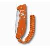 Coltello Victorinox Hunter Pro Alox serie limitata 2021
