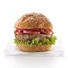"""Pressa per hamburger """"My Burger"""" LEKUE"""