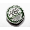 Shaving soap peppermint DR K