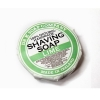 Shaving soap lime DR K