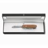 Coltello multiuso Victorinox Deluxe Tinker serie limitata 2018 lama damasco