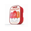 ZOKU Set Social Media per Quick Pop Maker