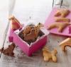BIRKMANN Stampo biscotti Cane