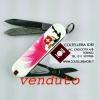 Victorinox Classic SD Edizione Limitata 2012 Magnolia