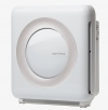 Purificatore d'aria Mighty bianco COWAY