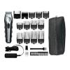 Regolabarba Total Beard Grooming Kit WAHL