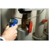 Termometro a infrarossi TFA