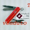 Victorinox Classic SD Edizione Limitata 2011 Patty Young