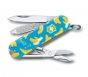 Victorinox Classic Limited Edition 2019 Banana Split