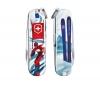 Victorinox Classic Limited Edition 2020 Ski Race