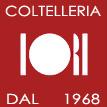 Iori Coltelleria e Casalinghi a Torino