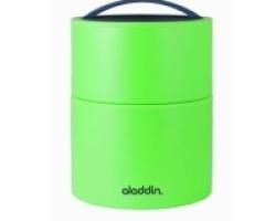 Bento Lunch Box capacità 0,95 litri ALADDIN