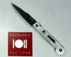 Coltello tasca